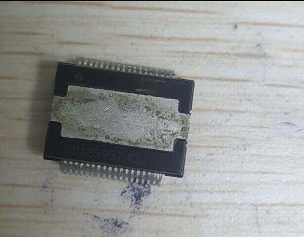 TDA8595TH/N2S TDA8595TH TDA8595    Integrated circuit quality assurance    HSOP36  TDA8595TH=TDA8595THCU  TDA8595TH/N2S TDA8595TH TDA8595    Integrated circuit quality assurance    HSOP36  TDA8595TH=TDA8595THCU