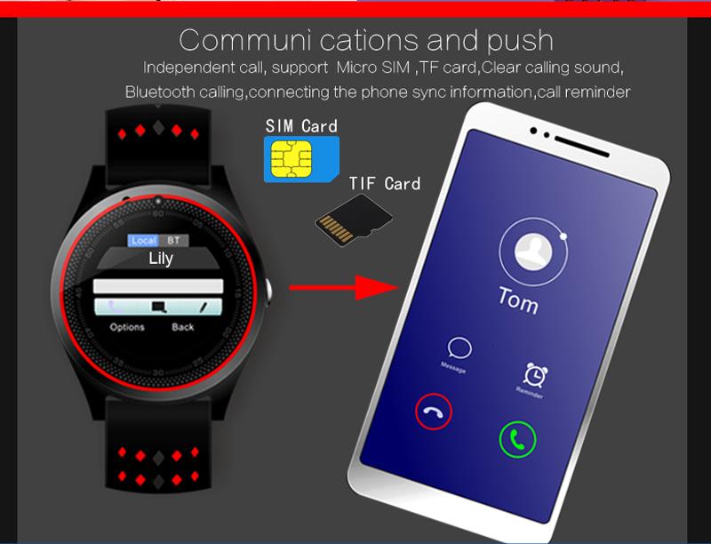 130283-V9 smart watch-6