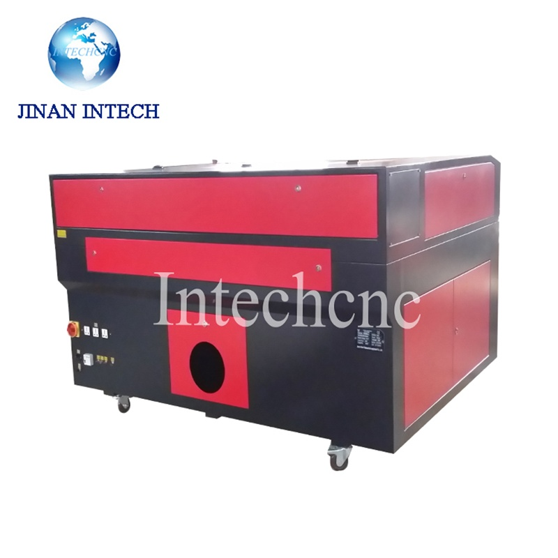 Air Filtration System For Laser Cutter