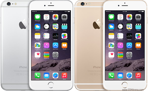 apple-iphone-6-plus-2