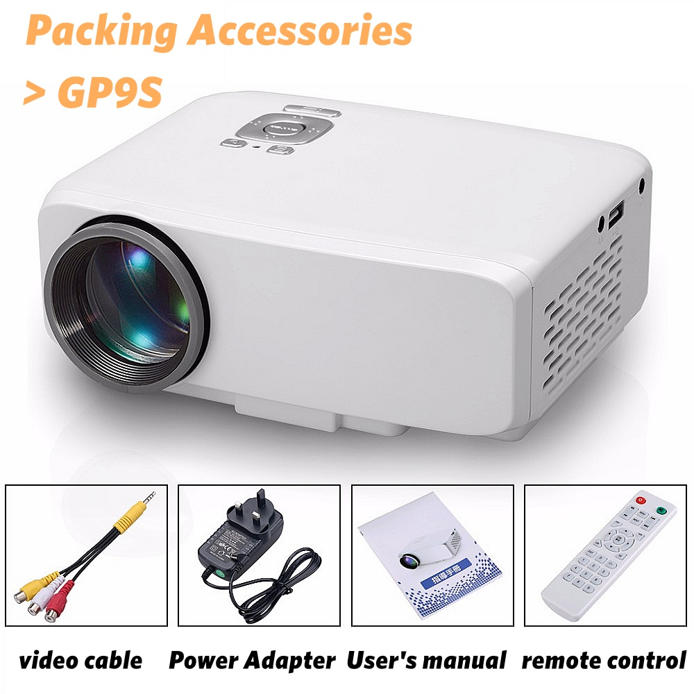 simplebeamer_GP9S_lcd_led_mini_projector (9)