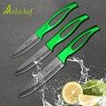 Керамический нож Anhichef  кухонные ножи 3