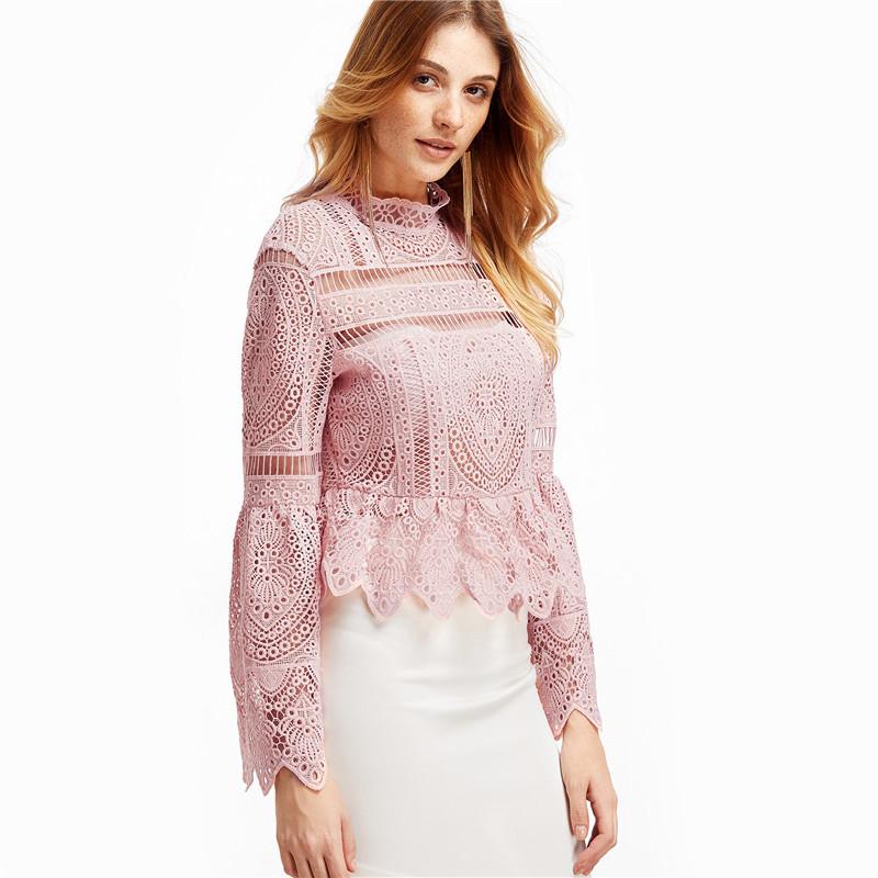 blouse141004703(1)