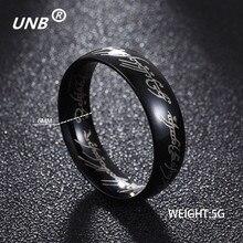Ring of Power Gold Midi Ring