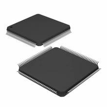 ฟรีshiping 10ชิ้น/ล็อตQFP MB95F108AKWPMC GE1 MB95F118AWPV2 G SPE1 MB90574CPFV G 427 BND MB91F376G MB90F395HA