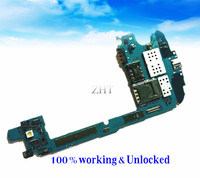 International Language Original 16GB Motherboard For Samsung SIII Neo Version I9300i Dual Sim Free Shipping