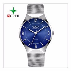NORTH-New-Top-Luxury-Watch-Men-Fashion-Men-s-Watches-Ultra-Thin-Stainless-Steel-Mesh-Band.jpg_640x640
