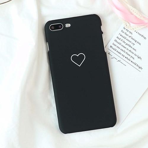 Black Samsung 6 cases 5c64f6c33eef1