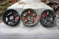 100% Brand New Jimny Car Styling Off Road Rims 15inch