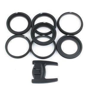Image 2 - Meike MK 14EXTN Macro TTL Ring Flash für Nikon i TTL mit LED AF assist lampe D7100 D7000 D5100 D5000 d750 D800 D600 D5300 D90