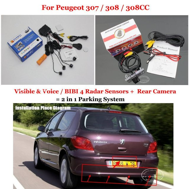 peugeot 307 wiring diagrams peugeot image peugeot 307 1 6 hdi wiring diagram peugeot wiring diagrams car on peugeot 307 wiring diagrams