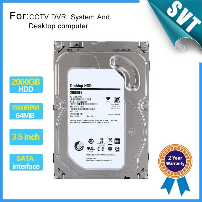 disco duro externo 2tb new 2000gb 3.5