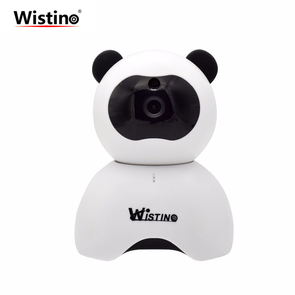 CCTV 960P Mini Baby Monitor Home Security IP Camera Wireless Smart Home Surveillance Video WiFi Camera Night Vision PTZ Audio howell wireless security hd 960p wifi ip camera p2p pan tilt motion detection video baby monitor 2 way audio and ir night vision