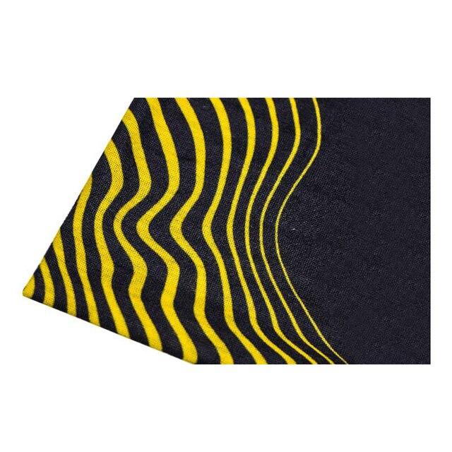 2017 qicycle Многоцелевой платок уникальный дизайн повязка на голову