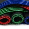 800x300 мм чистый цвет Длительных Игровых Широкий Большой Резиновый Коврик Для Мыши Большой Размер Стол Коврик противоскольжения edge блокировки