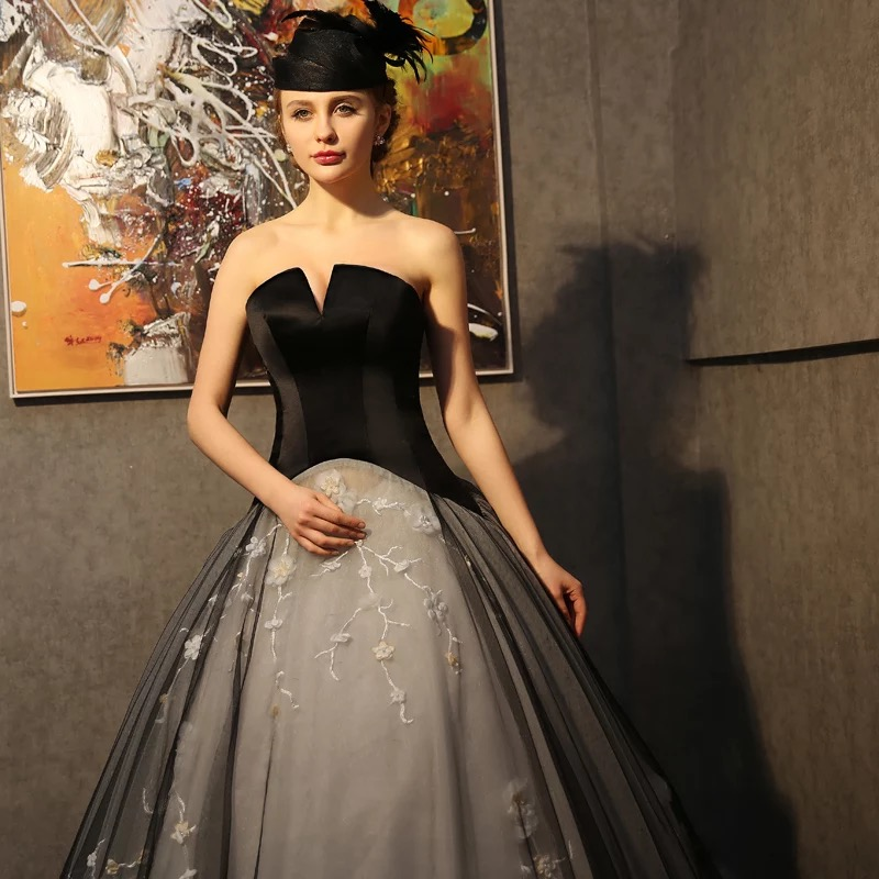 Comprar vestido de novia contrareembolso