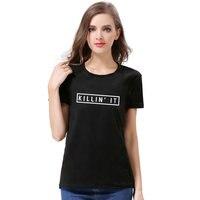 Fashion Women S Summer T Shirt Clothes Shirt O Neck Girlfriends Withf Free Shipping