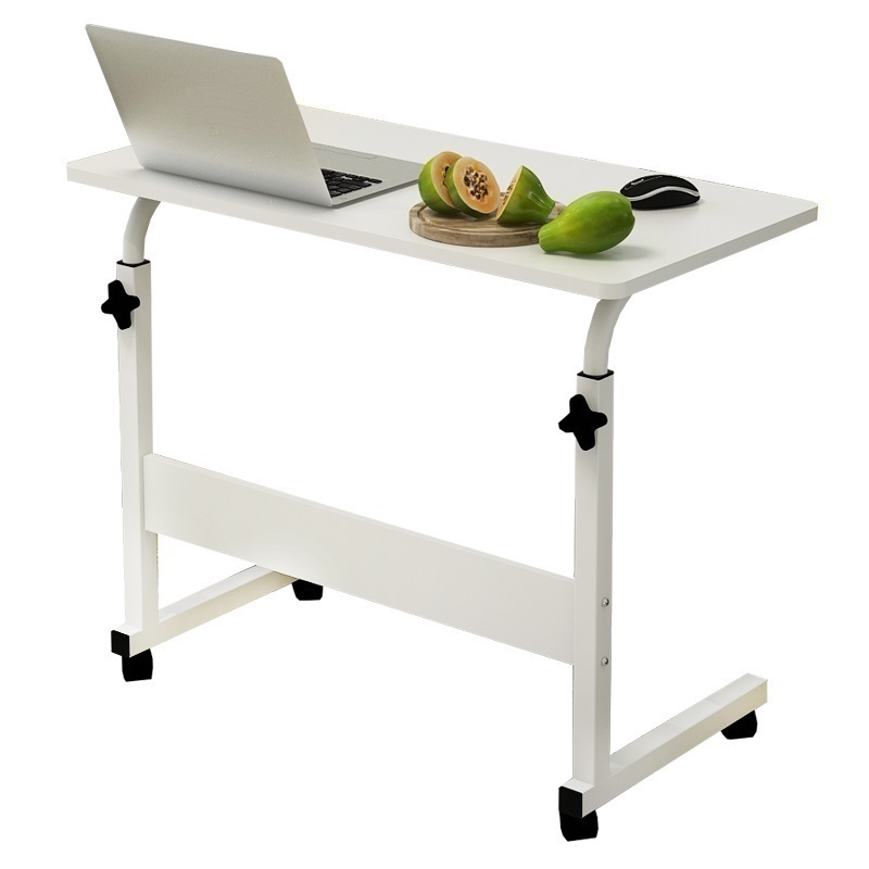 SK#6234 notebook comter bed with desk top and Simple bedside table FREE SHIPPING bsdt and one hundred million to reach the notebook comter office desktop home simple mobile learning desk free shipping