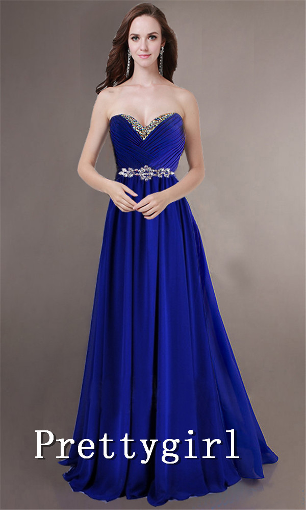 dress fishtail Picture - More Detailed Picture about ZJ0011 ...