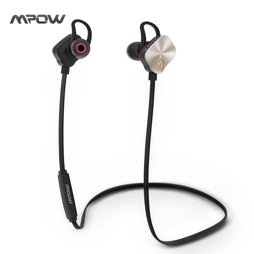 HTB1 iqsLXXXXXcvXpXXq6xXFXXXx - Mpow MBH26 Magnetic headphone Earphone Wireless Bluetooth