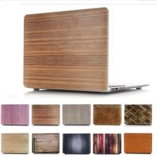 Laptop Cover Case For Air 13 Case Air 11 Pro 13 Retina 12 13 15 Laptop Bag For Pro Case