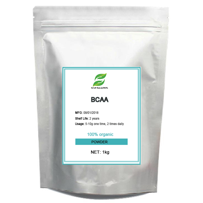 цена на 1kg Instant BCAA (2:1:1) Branch Chain Amino Acid Sports Nutrition Bodybuilding free shipping