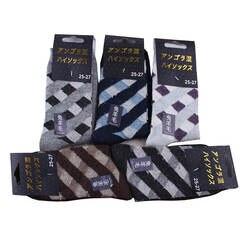 5 пар/лот оптовая продажа высокое качество сетка мужские шерстяные носки зимние кашемировые носки зимние утепленные теплые носки