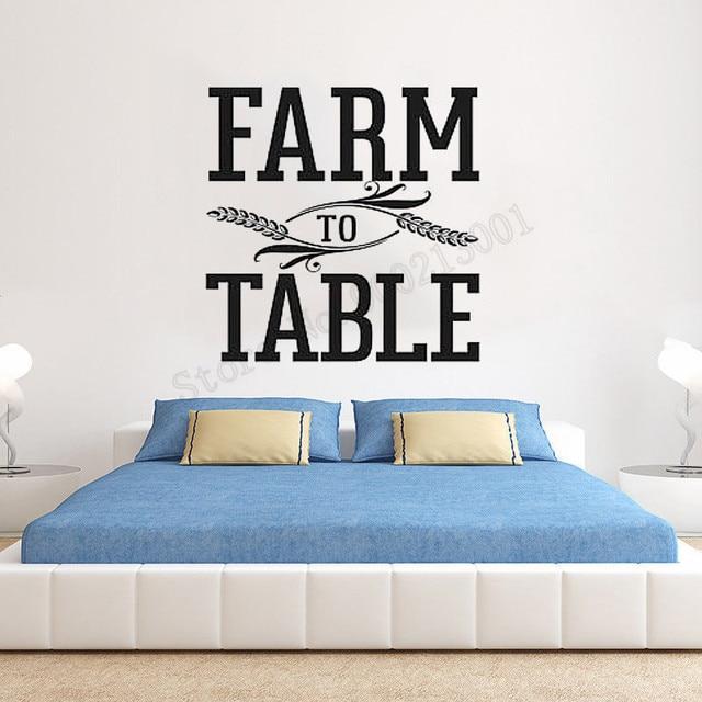 Primitive Country Farmhouse Wall