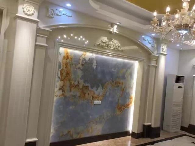 Muro D Acqua Per Interni : Fontane per interni pareti d acqua pareti acqua per interni ed