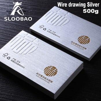Профильный металлический специальный чертеж Серебристая бумага доктор, доктор, красота, профессиональное строительство, визитная карточк...