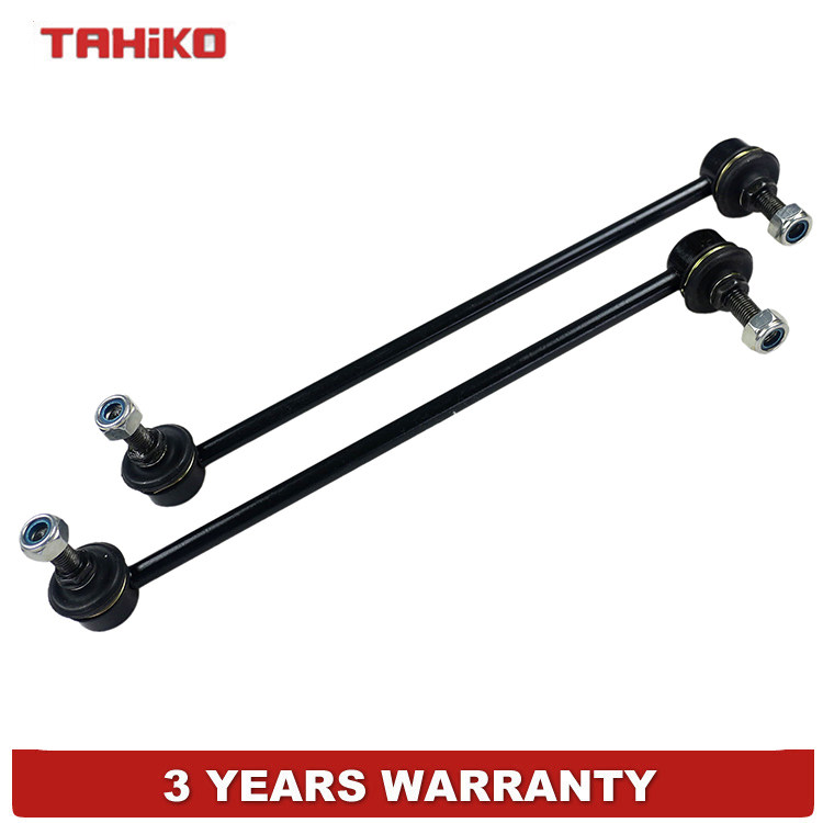 2008 fits Kia Rio5 Front Left Suspension Stabilizer Bar Link With Five Years Warranty