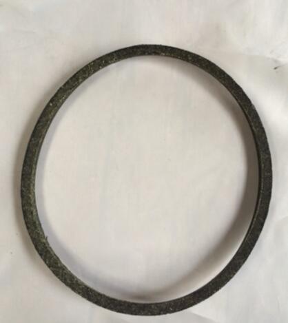 Запчасти для стиральной машины Repalcement ремень a-660e резиновое кольцо