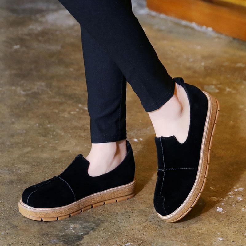 women-shoes-30