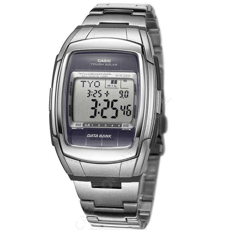 Aliexpress.com : Buy Casio Watch Digital Watch Mens Top ...