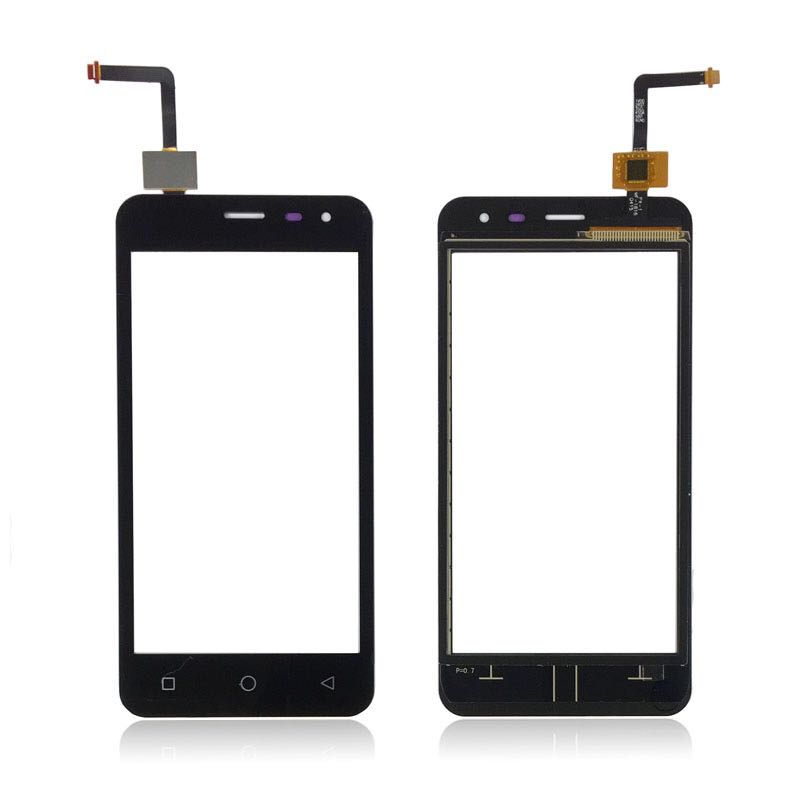 Replacement Touch Screen For Micromax Canvas Pace Q415 Sensor Touchscreen Digitizer Front Glass Panel