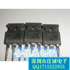 STW10NK80Z TO-247 800V 9A to ensure the quality of the spot--JCDZ2