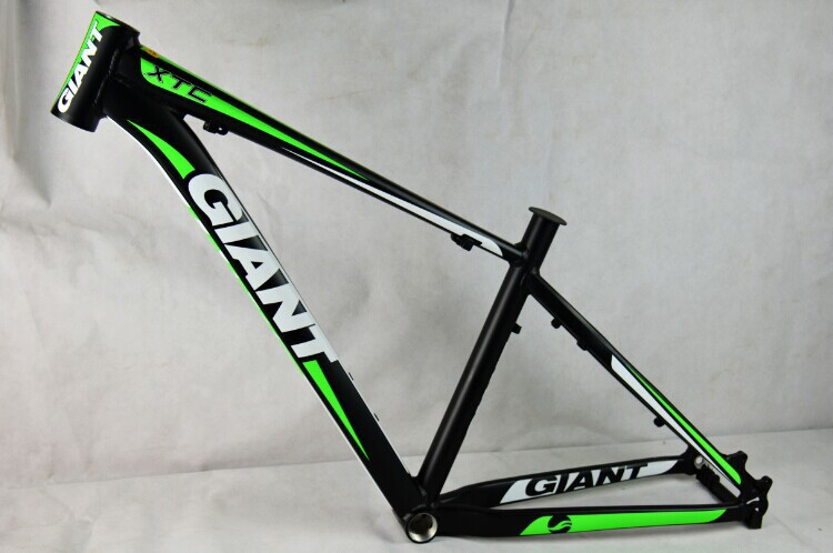 Fine Giant Xtc Frame Philippines Inspiration - Custom Picture Frame ...