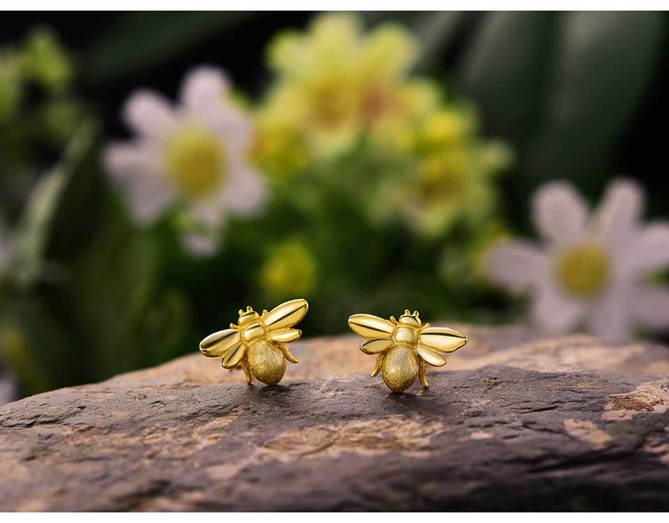 LFJA0032-Cute-Honeybee-Earrings_04