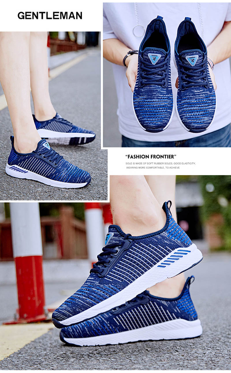 fashion-shoes-casual-style-sneakers-men-women-running-shoes (11)