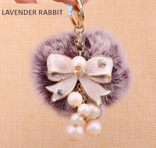 lavender rabbit.jpg