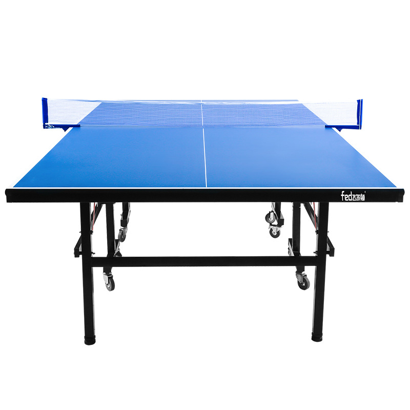 Online buy wholesale table tennis equipment from china table tennis equipment wholesalers - Equipment for table tennis ...