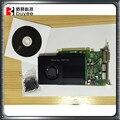 Original For DELL Quadro K2200 4GB DRR3 Graphic Cards GPU VGA Video Card Replacement