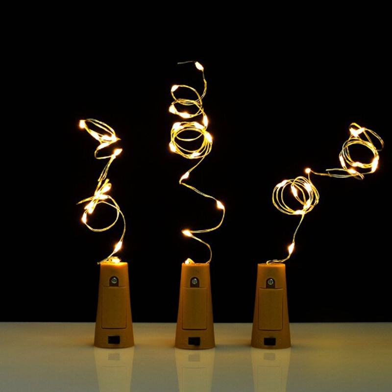 Ldr Flashing Led Circuit Ornamental Flashing Leds Fairy Flashing Led