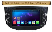 Eight-Core Android 6.zero Automotive Dvd Gps Navi Audio for LIFAN X60 2011-2012 HD1024*600 1080P STEERING WHEEL CONTROL WIFI SUPPORT DVR 3GOBD