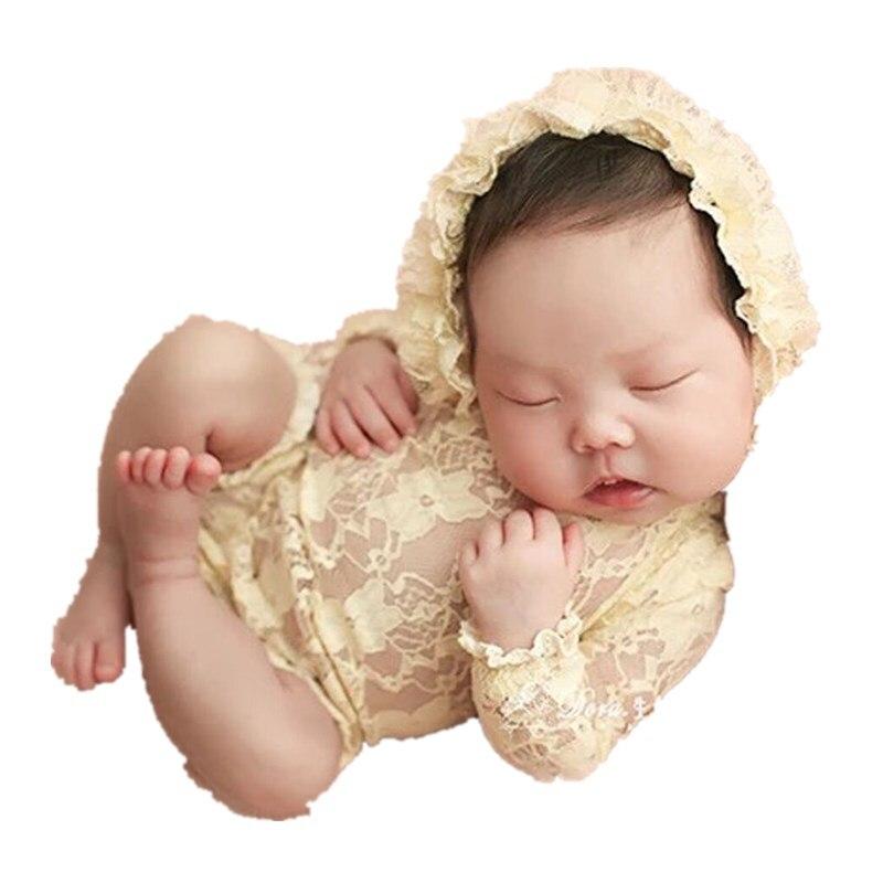 newborn photography prop Lace Clothes Photo Caps cloth swaddle shawl wraps fotografie achtergronden for infantnewborn photography prop Lace Clothes Photo Caps cloth swaddle shawl wraps fotografie achtergronden for infant