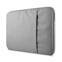 Nylon Waterproof Laptop Bag 13 Inch Notebook Bag 13 3 Inch Protective Case For Apple MacBook