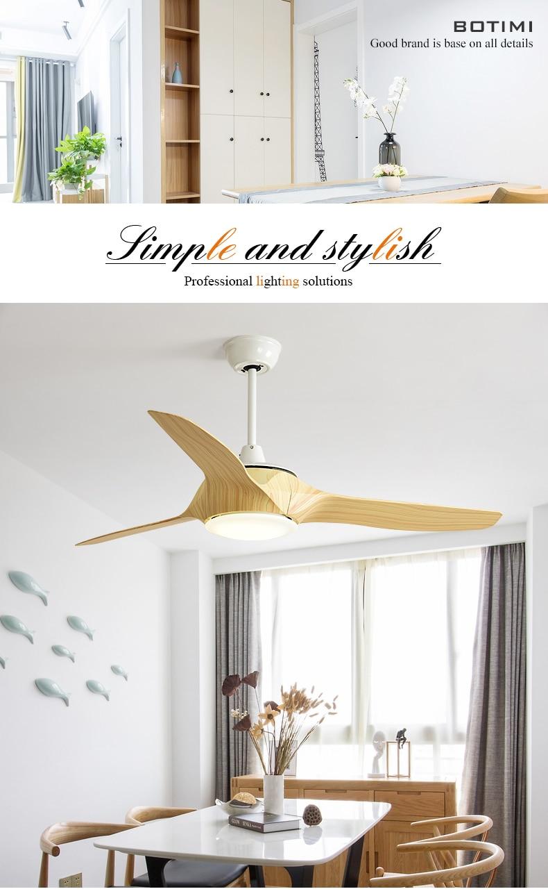 ceiling-fan_01