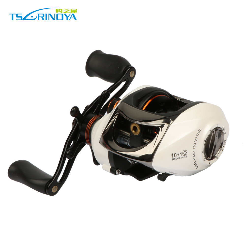 popular saltwater baitcasting reels-buy cheap saltwater, Fishing Reels
