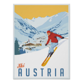US $3 98 |Jackson Hole, Wyoming Skier Tram Ski Print Trip Travel Retro  Vintage Poster Canvas Painting DIY Wall Art Home Bar Posters Decor-in Wall