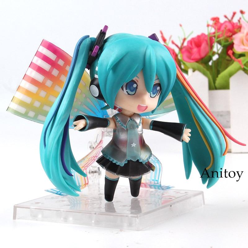 hatsune-miku-toy-nendoroid-831-cute-mini-10th-anniversary-ver-pvc-font-b-vocaloid-b-font-hatsune-miku-doll-collection-model-toys-gift